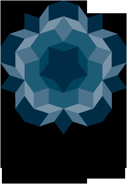 Entopan - Smart Networks & Strategies